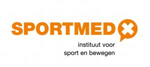 https://www.sportmedx.nl/