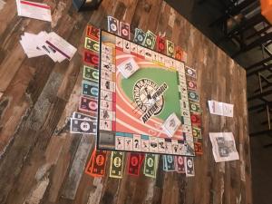 MPM Monopoly