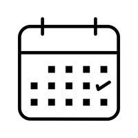 kalender_2.jpg