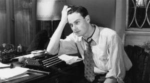 Loop jij ook wel eens tegen een writers block aan?